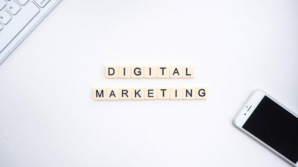 8 dicas de Marketing para sua empresa