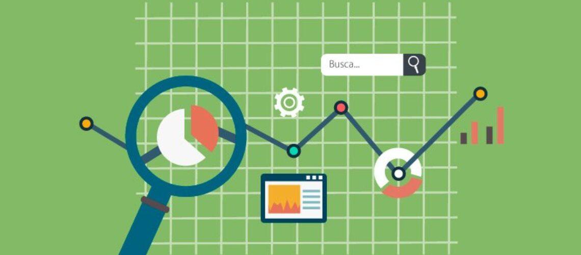 Como melhorar o ranking do seu site? Confira 5 dicas