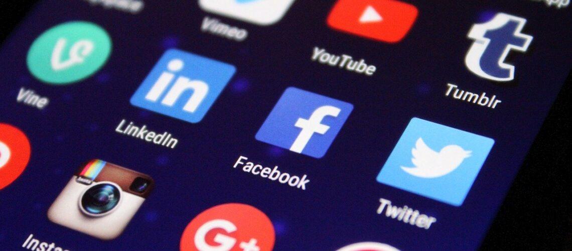 O que você precisa saber sobre redes sociais Confira dicas valiosas!