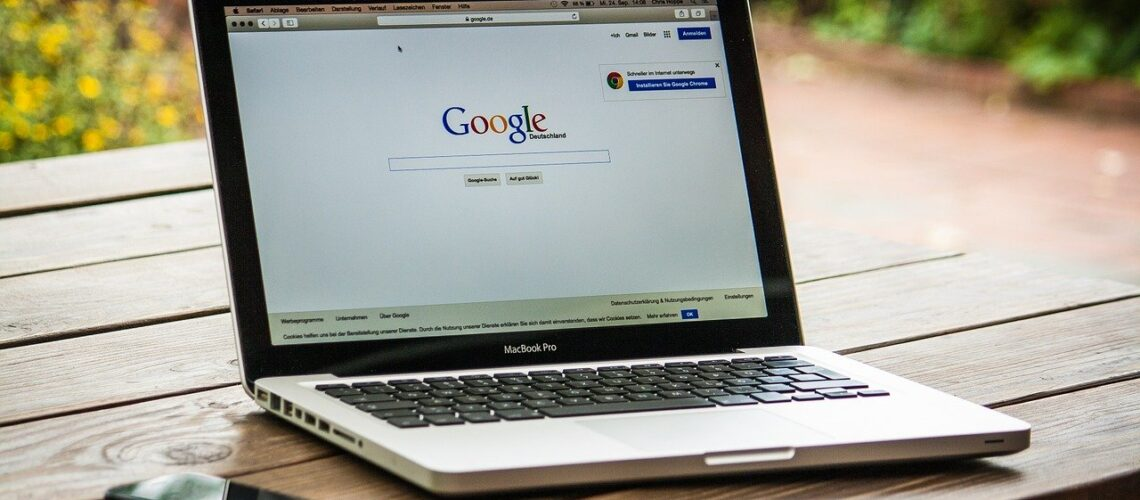 Ranking no Google como melhorar seu posicionamento