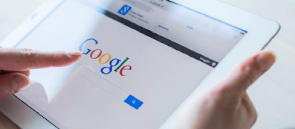 Busca orgânica no Google - Como funciona?